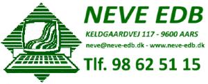 Neve EDB