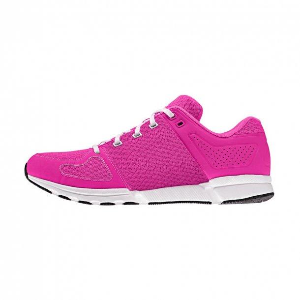 Fitness GF260 - Pink